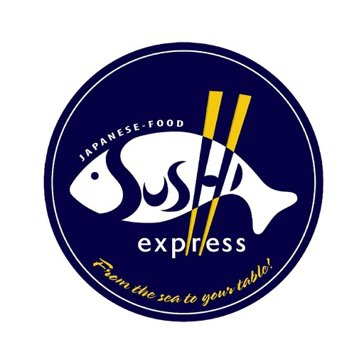 Sushi Express To Go