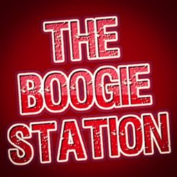 The Boogie Station