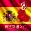 每天快速学习西班牙语全集 - 现代西班牙语语法词汇口语阅读学习辅导指南