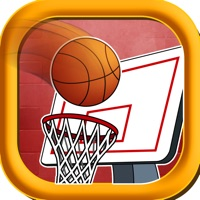 Codes for Big Time Basketball Dude: Slam Dunk Hoops Showdown Hack