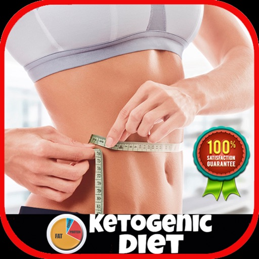 Ketogenic Diet Plan: Guide Recipes