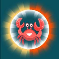 Codes for CrabJump Hack