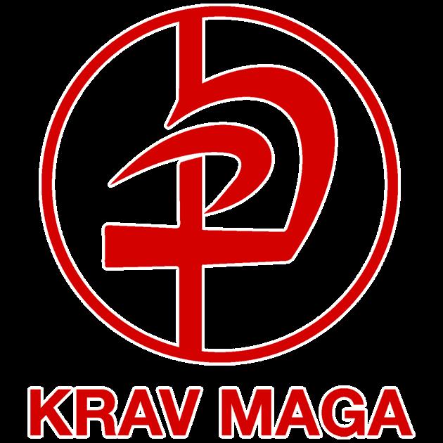 Beginners Class Krav Maga On The Mac App Store