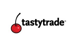 tastytradeTV