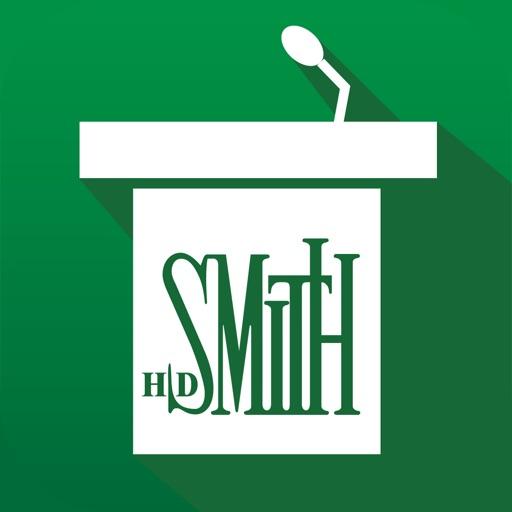 H. D. Smith NSMC