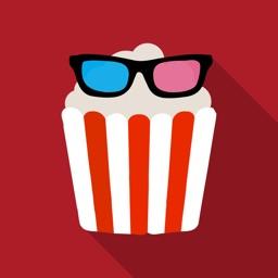 ReelOne - Bahrain Cinema Movie Timings