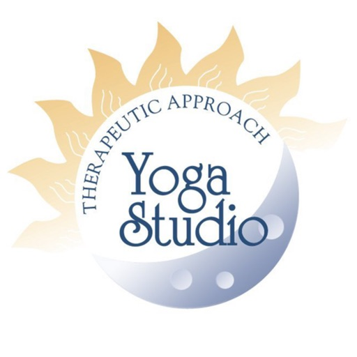 Therapeutic Approach Yoga
