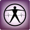 iGrade的私人教练(健身房会员的管理,锻炼计划,绩效跟踪,考勤统计)