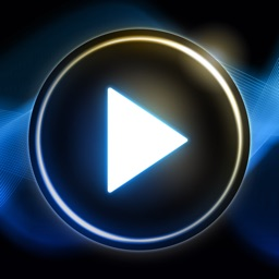ELECOM Hi-Res Music Player (Free Audio Player)