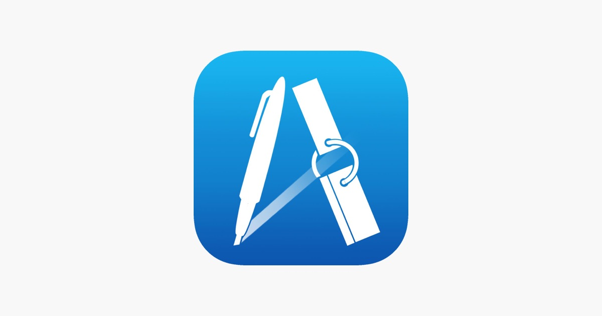 Anki Master ~ flashcard like workbook from note and PDF on the App