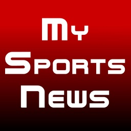 My sports news - 24/7 Basketball , Football & Tennis games headlines plus live scores tracker