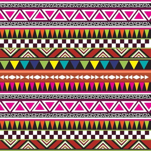 African Print Wallpapers HD Quotes Backgrounds with Traditional Cool African Patterns
