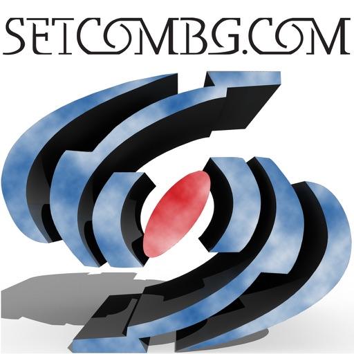 SetCombG.com Форуми