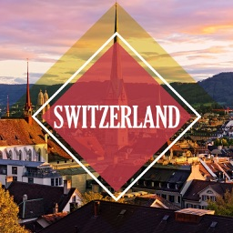 Tourism Switzerland