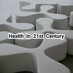 Health in 21st Century