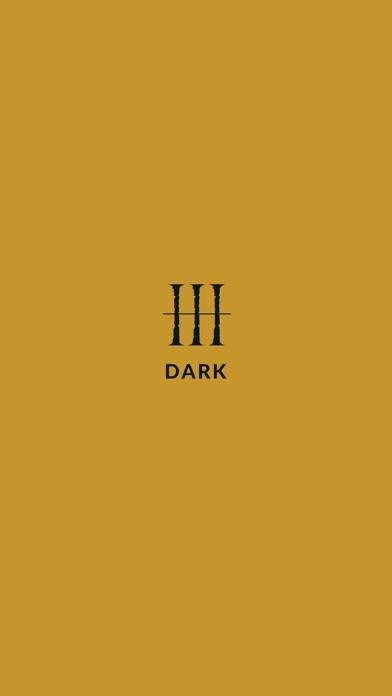 Hd Wallpapers Dark Souls 3 Edition Free Filters Apprecs