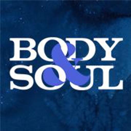 Body&Soul2016