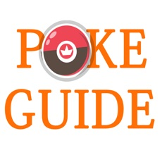 Activities of Best Guide for Pokemon Go - Tips and Tricks for beginners