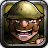 Trenches II - iPhoneアプリ