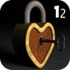 密室逃脱比赛系列12: 解锁100道神秘之门2