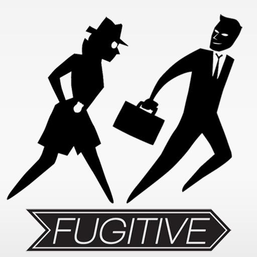 Fugitive Notepad
