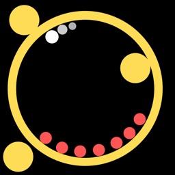 Circle It