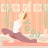 Yoga瑜伽音乐免费版HD - 健康减肥塑身有助于睡眠和冥想