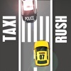 TAXI-RUSH™ 2 Fast 2 Stop - Free