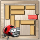 Great Escape - brain training game icon