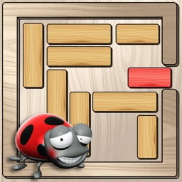 Great Escape - brain training game