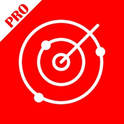 UK Tracker PRO : Live Flight Tracking & Status