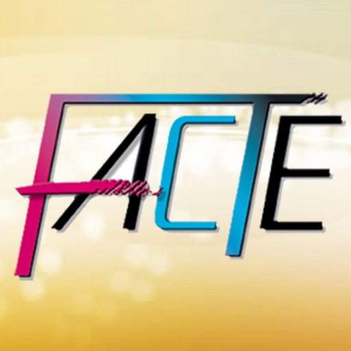 FACTE - 50th Annual Conference