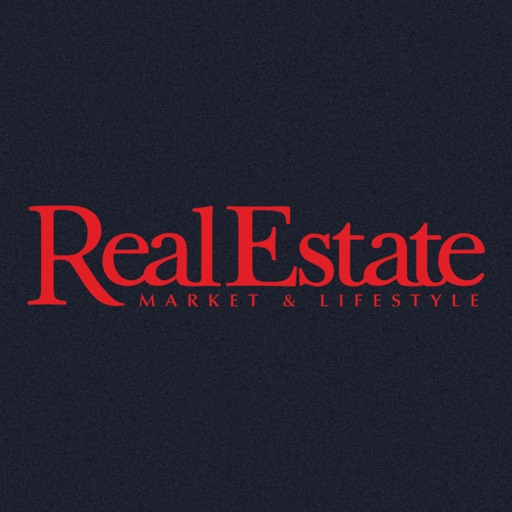 Real Estate Market & Lifestyle (mag)