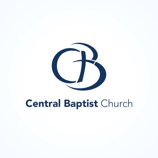 Central Baptist Church of Ponca City