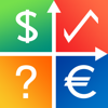 Perfect Currency Converter - Money Exchange Rate Calculator & the Best Conversion Rates Finder plus World Currencies Information and Beyond