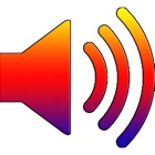LoudRT icon
