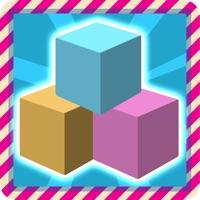 Codes for Sugar Cubes SMASH block puzzle Hack