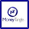 MoneyTangle Inc. Mobile App