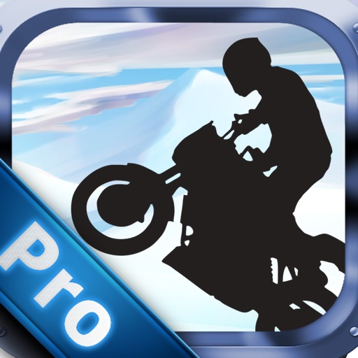 Super Racing Boy Pro - Motorcycle Faster In a Hill