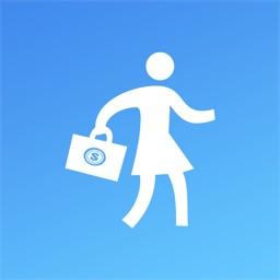 分期助手-信用贷款分期网贷资讯,手机贷线上极速借钱小额借贷宝典!