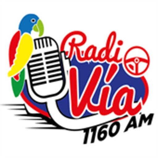 Radio Via 1160 AM