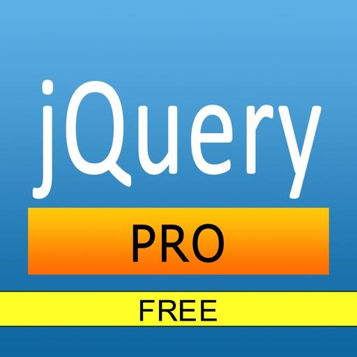 jQuery Pro FREE