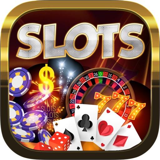 ````````2015````````Ace Dubai Paradise Free Slots   Games
