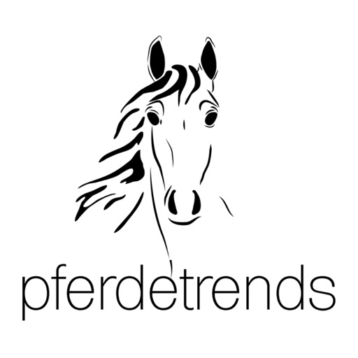 Pferdetrends icon