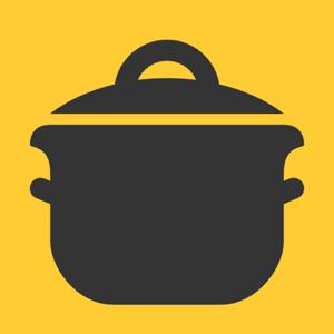Slow Cooker Crock Pot Recipes app
