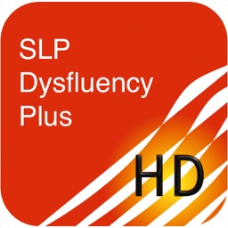 SLP-Dysfluency Plus HD