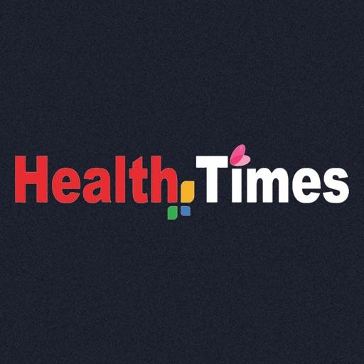 Health Times Magazine