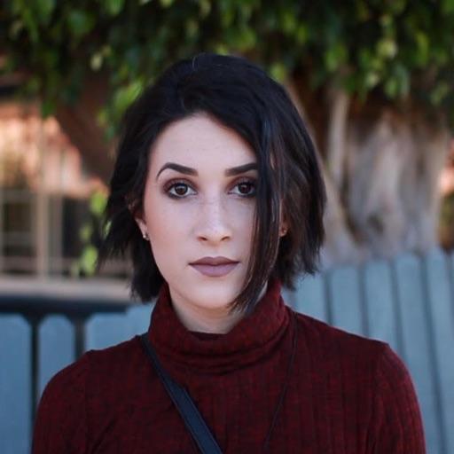 Alanah Cole