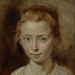 Rubens Art Advisor