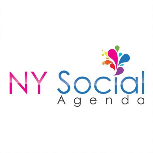 NY Social Agenda